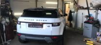 Thumbnail of http://Range%20Rover%20Evoque%2020d%20150%20hp%20stage%201