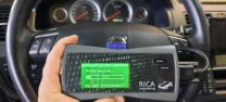 Thumbnail of http://rica%20chip-tuning